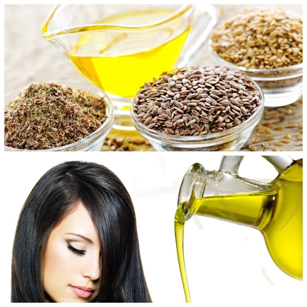 Важный аспект, как хранить и употреблять льняное масло