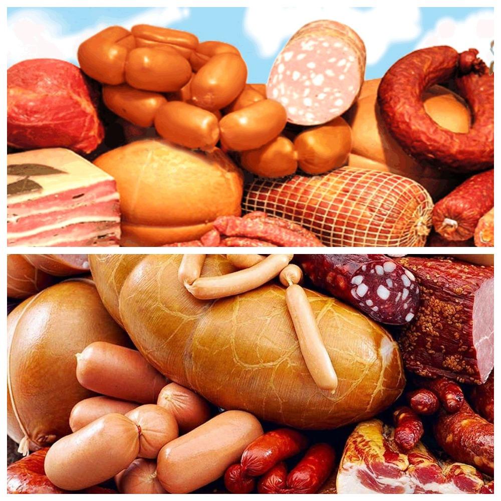 Каков оптимальный срок годности колбасы вареной