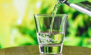 Как хранить березовый сок в домашних условиях